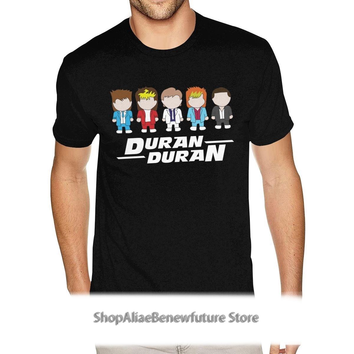 Camisetas deportivas para hombre de camiseta de manga corta con estampado personalizado...