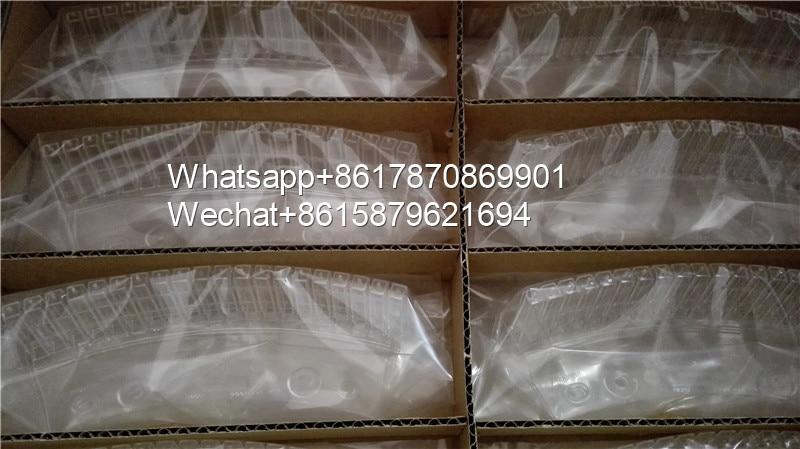 NJK10791 para Hitachi bioquímica analizador químico 7100/7180/7600 Roche P800 P módulo cubeta 714-0650