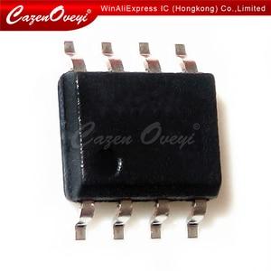 HCPL-0630#500 Buy Price