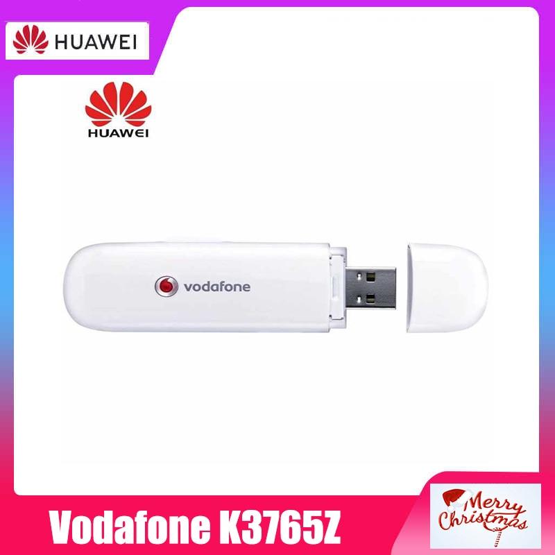 Billig Vodafone K3765Z 3G USB Surf Stick