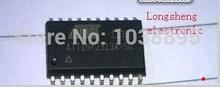 IC free shipping 100% new original ATTINY2313A-SU ATTINY2313 ATTINY 2313 SOP20