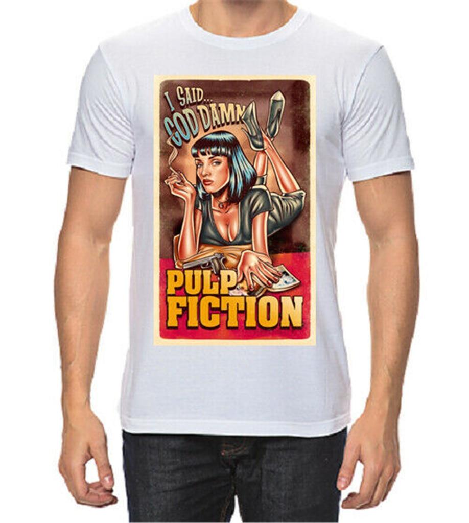 camiseta-de-pulp-fiction-quentin-tarantino-para-hombre-camiseta-holgada-con-etiquetas-de-talla-grande-camiseta