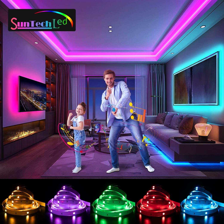 suntechtira-led-smd-5050-5m-30m-musica-bluetooth-control-por-aplicacion-remota-de-telefono-decoracion-para-dormitorio-y-sala-de-estar