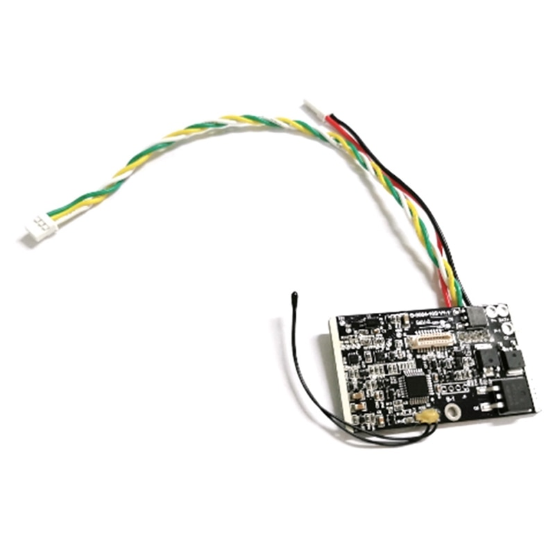 Scooter Eléctrico M365 batería BMS placa de circuito para Xiaomi M365 batería...