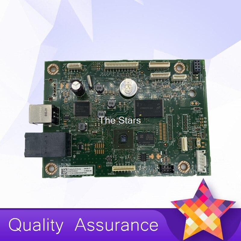Genuino nuevo B3Q10-60001 Formatter tablero PCA logic placa principal placa base para HP M274DW M277DW M277 274N 277dw 277