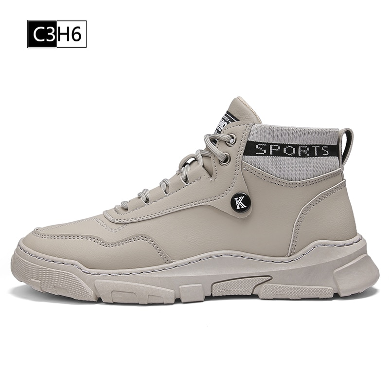 2021 Zapatos Hombre Men Sneakers Breathable Running Shoes Outdoor Sport Fashion Comfortable Casual C