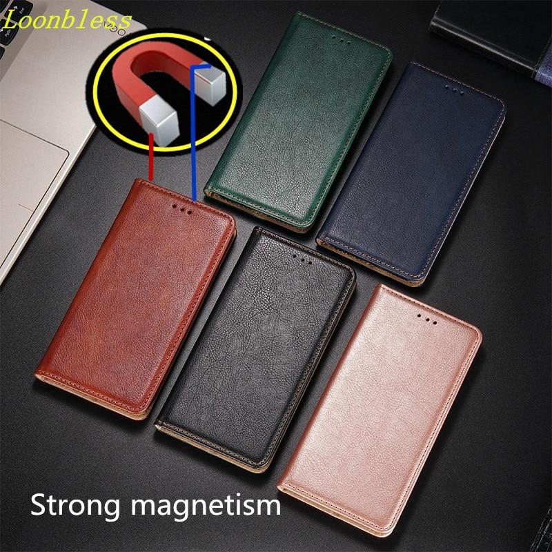 Чехол для Xiaomi Mi A2 A1 Lite Max Mix 3 2 2S, 3D Цветочный чехол для телефона Xiaomi Mi 9T 9 8 SE Pro Lite 6X 6 5X 5 Play Pocophone F1, чехол