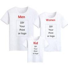 Print T Shirt  Art Shirt