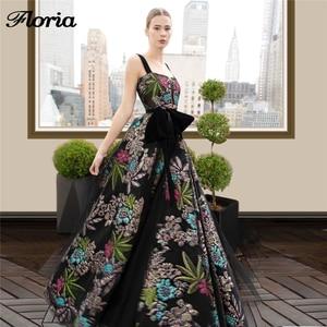 Newest Vintage Formal Women Evening Dresses Custom Made 2020 Couture Dubai Aibye Mermaid Party Gown Prom Dress Vestidos De Festa