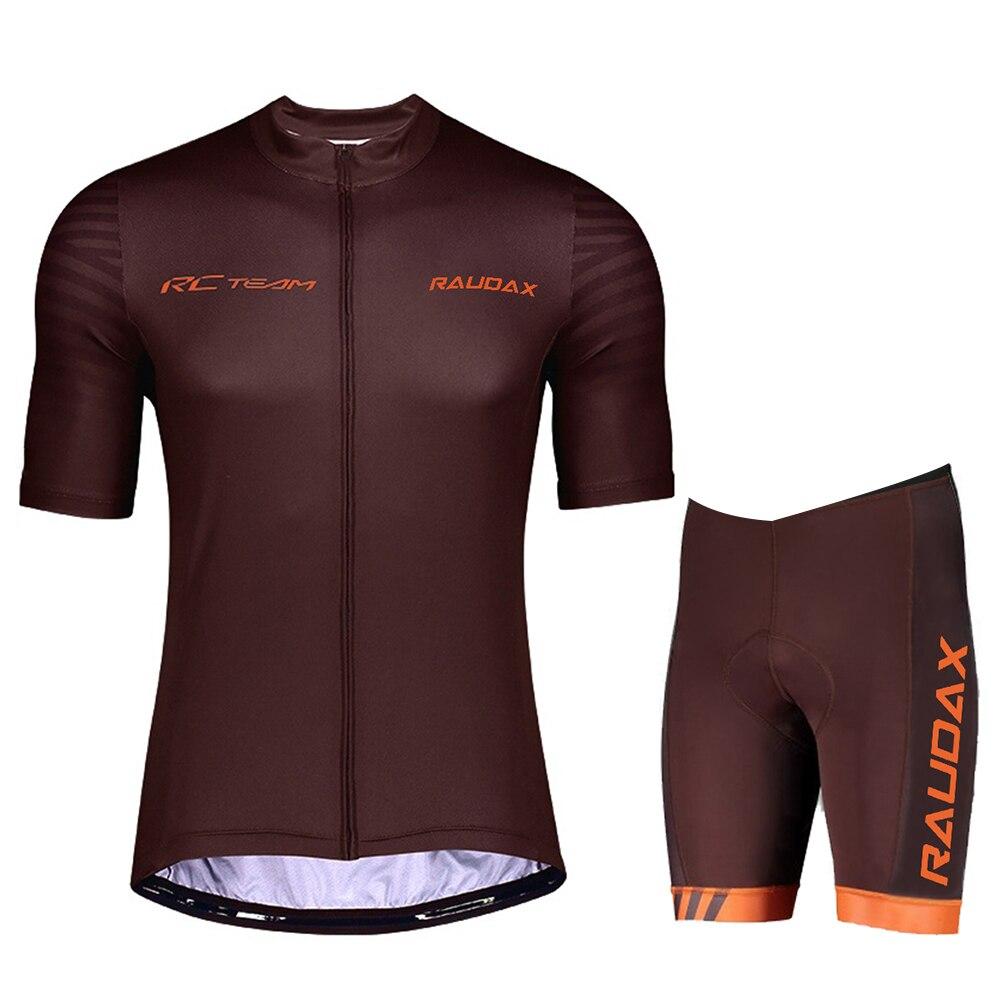 Maillot De Ciclismo profesional Para hombre, camiseta Para Bicicleta De montaña, descenso...