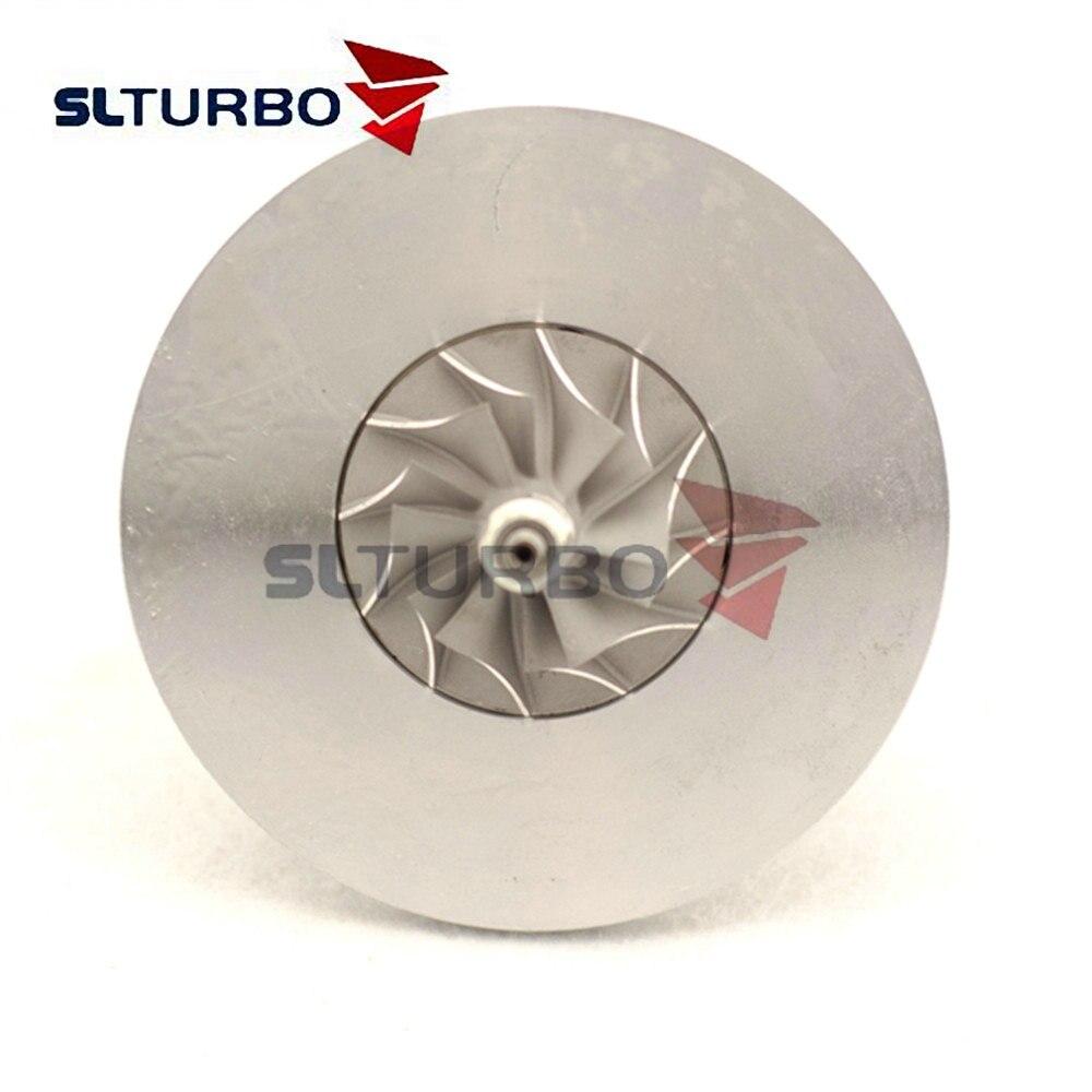 KKK núcleo de cartucho turbo 074145701A 074145701AX ACV AUF AYC coche conjunto de turbina CHRA para vw T4 transportador 2,5 TDI 75Kw 1995-2003