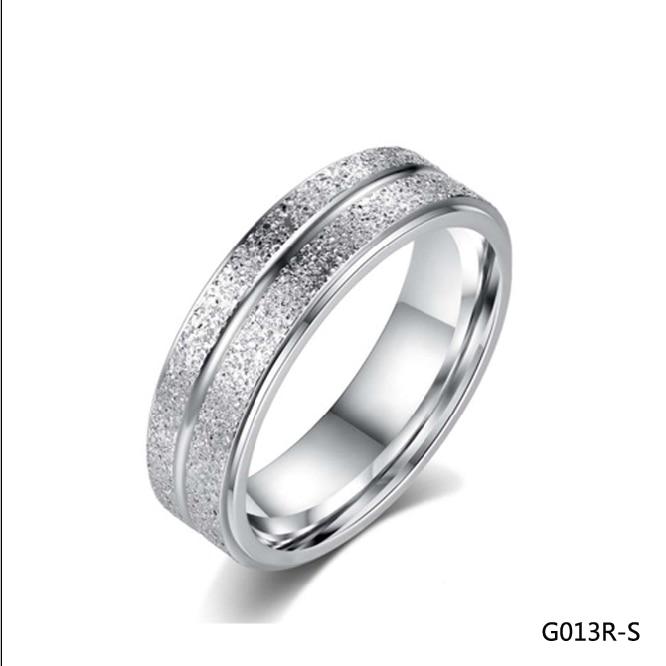 Arrow Design Women Ring Fashion Finger Ring  Jewelry Gift  G013R