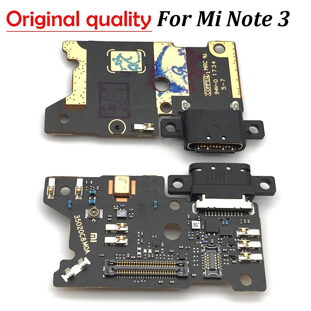 Conector de puerto de carga Micro USB, Cable flexible de placa de...