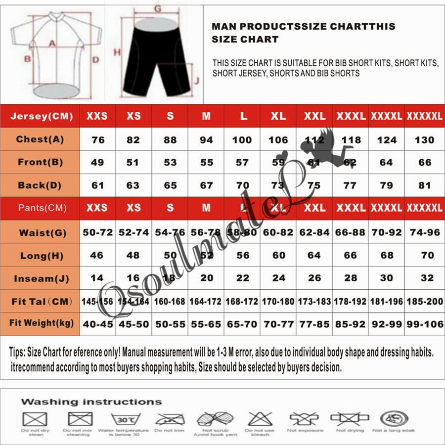 2021 Love The Pain men summer cycling jersey set bib 9D bike Shorts set mtb Road cycling quick dry pro shirts Maillot ciclismo