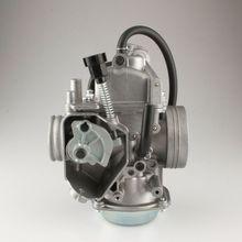 Kit de voiture pour Honda 300   Carburateur daccélérateur pour Honda 1988 TRX300FW Fourtrax 2000-ATV