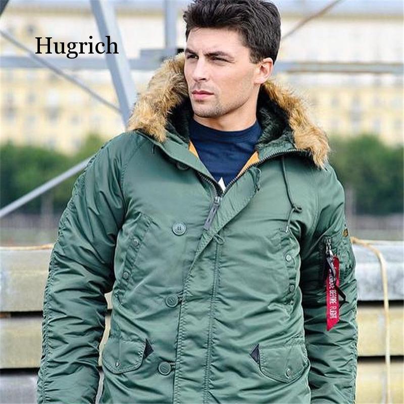 Зимнее женское длинное пальто 2020, военный меховой капюшон, теплый Тренч, камуфляжная тактическая куртка-бомбер, армейская Корейская парка