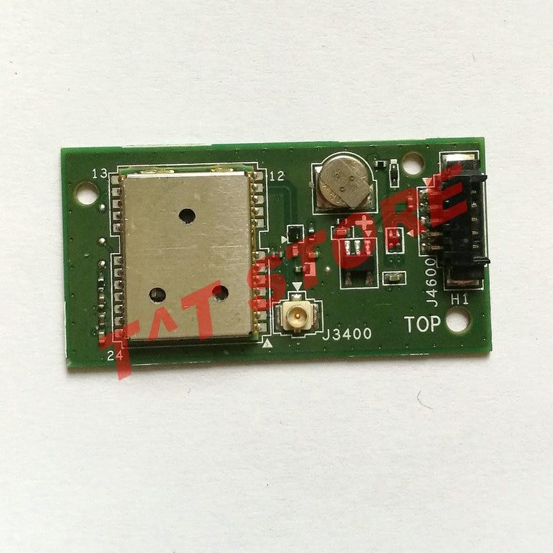 الأصلي لديل خط العرض 7414 5404 5414 7204 7404 وعرة المتطرفة GPS مجلس GPS_B2 NEO-M8N-0-10 VJYPW 0 VJYPW CN-0VJYPW