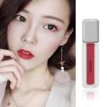 GOGOTALES Women Mineral Matte Lipstick Lip Make Up Waterproof Moisture Tint Women Lipgloss