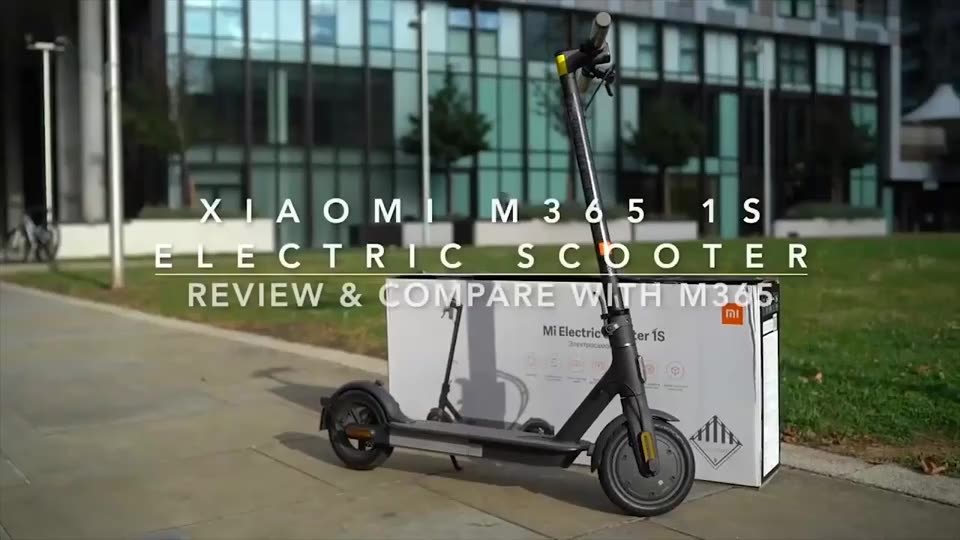 Neumático de panal para adulto, Patinete eléctrico, Scooter Eléctrico M365 Pro, UE,...