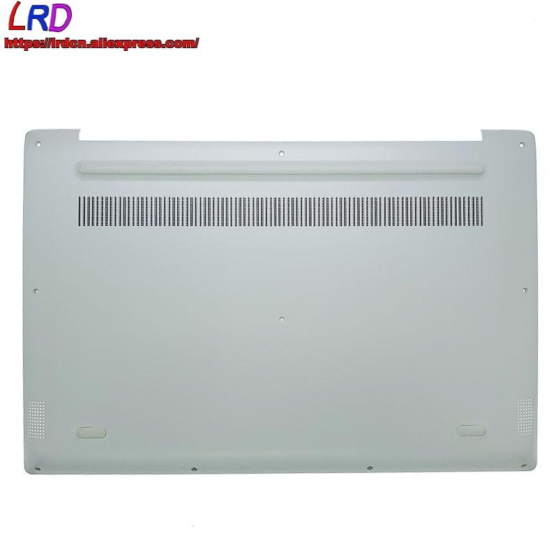 غلاف سفلي أصلي جديد لجهاز Lenovo Ideapad 330S-15 IKB AST ARR Laptop 5CB0R07261, غطاء أساسي لجهاز Lenovo Ideapad 330S-15