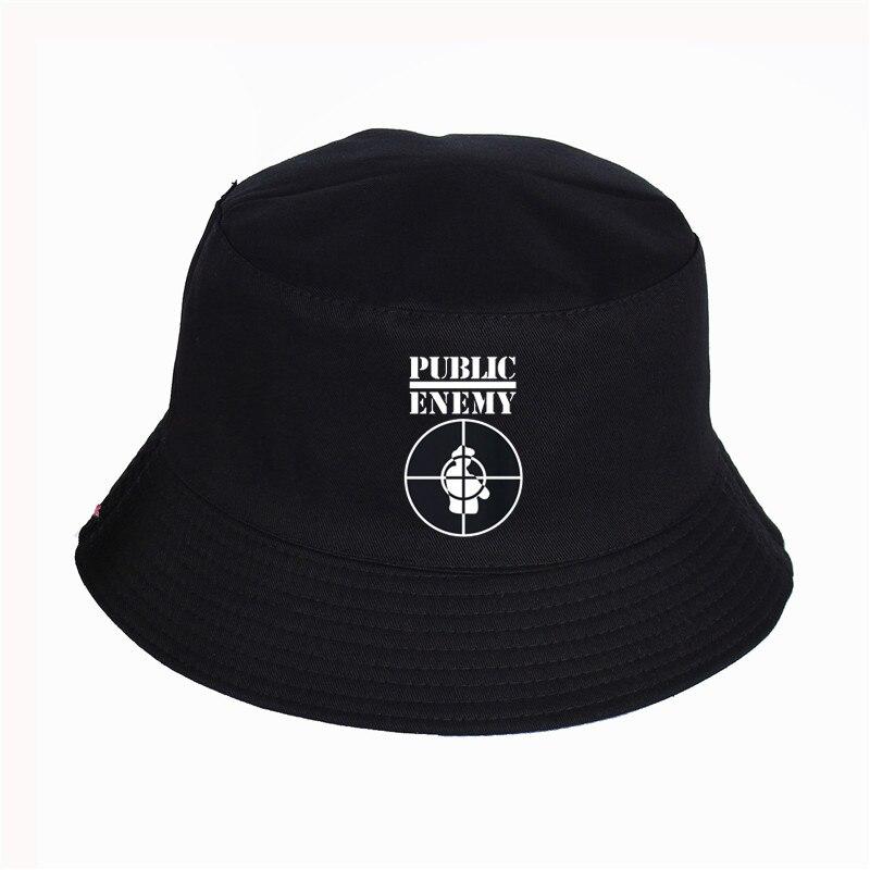 Модные Шляпы, панамы, летние, популярные, американские, рэп, хлопковые, женские, мужские, рыбацкие шляпы, уличные, солнцезащитные, кепки для р...