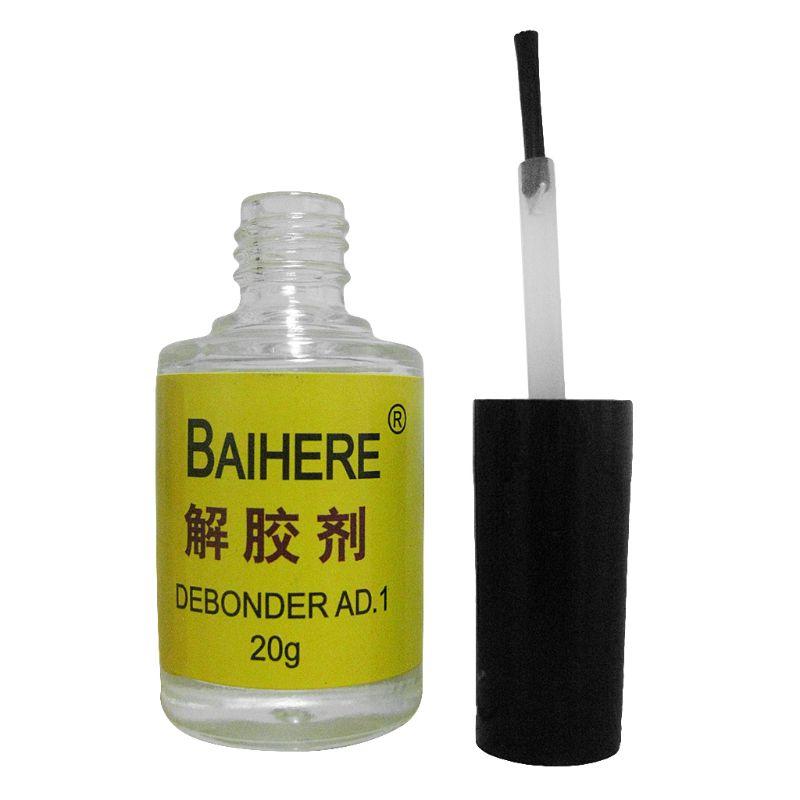 herramienta-liquida-de-secado-rapido-pegamento-502-desmaquillador-limpieza-adhesivo-instantaneo-20ml