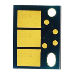 reset toner chip refill for Lexmark XM9145 XM9155 XM9165 XM9100 XM-9145 XM-9155 XM-9165 XM-9100 XM 9145 9155 9165 9100 24B6326