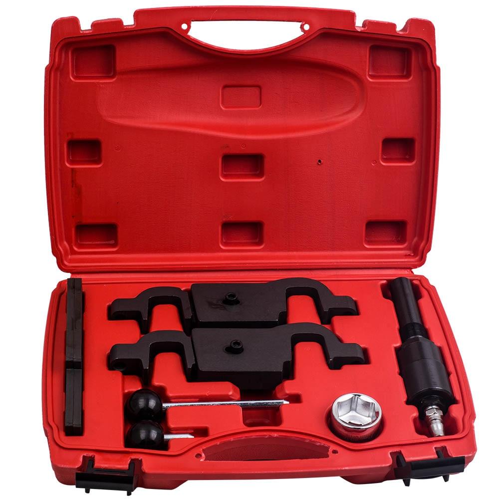 maXpeedingrods Engine Camshaft Timing Tool For Porsche Cayenne S 4.8L DFI 2011-2013