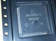 جديد 990-9393.1c 100% جديد أصلي