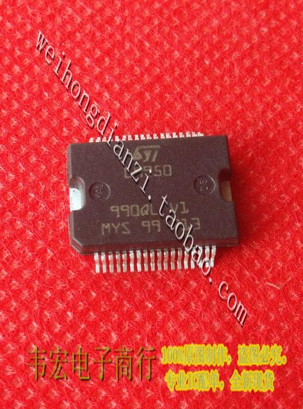 Delivery. l9950 chip integrado gratuito ssop36 ic