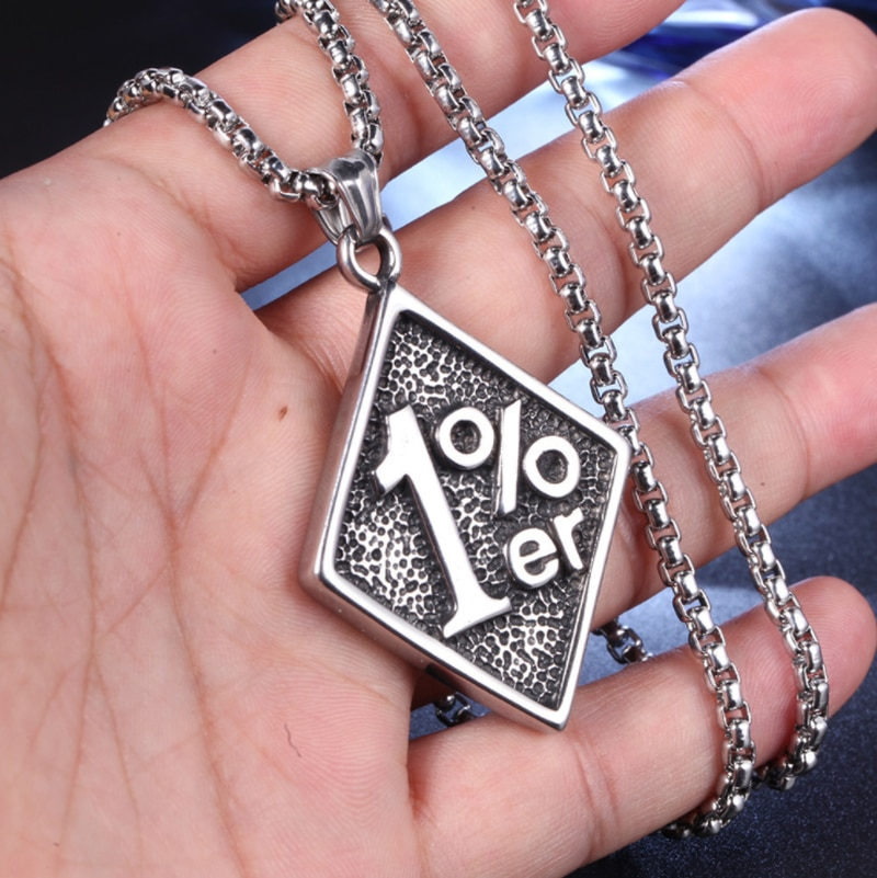 Ожерелье-в-винтажном-стиле-из-высококачественного-металла-с-подвеской-в-виде-ромба-1-er