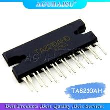 1 PIÈCES TA8210AH TA8210AHQ TA8210 ZIP17 Voiture Audio Amplificateur IC
