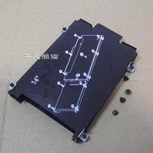 Neue Festplatte Fällen Caddy Rahmen Halterung für HP 640 645 650 655 G4 G5