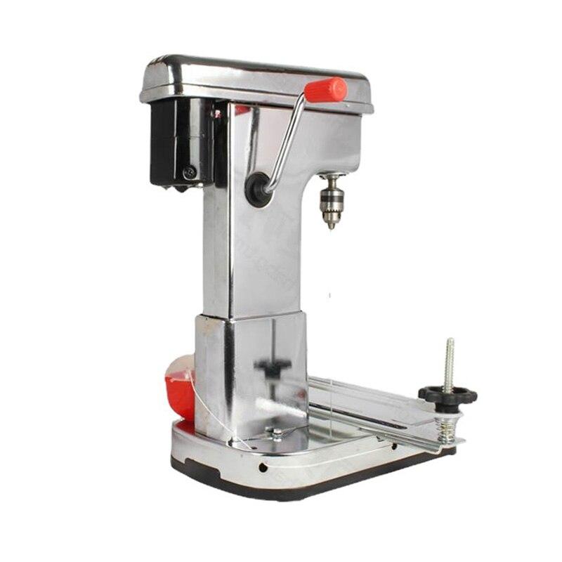 ماكينة تجليد كهربائية من الصلب بالكامل بدون سكين وثيقة محاسبة مالية ماكينة تجليد خط تجميع أوتوماتيكية بالكامل XH