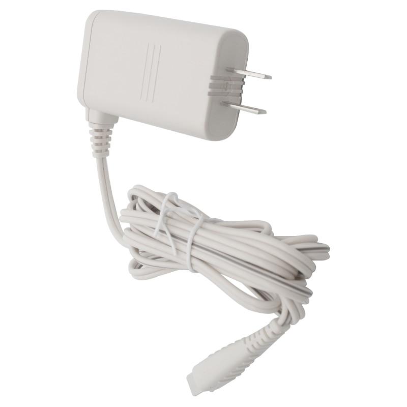 Para Panasonic Shaver Charger Power Supply 5.4V 1.2A RC1-80-Usado