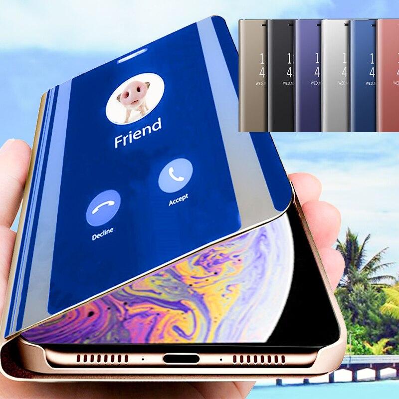 Para Samsung s10 caso s10e s10plus cubierta del teléfono galaxy s20 ultra 5G bumper samsun sam galaxy s 10 20 10plus 10e protector de pantalla