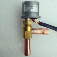 100% EFM-80YPHS-11R de capteur dorigine de travail