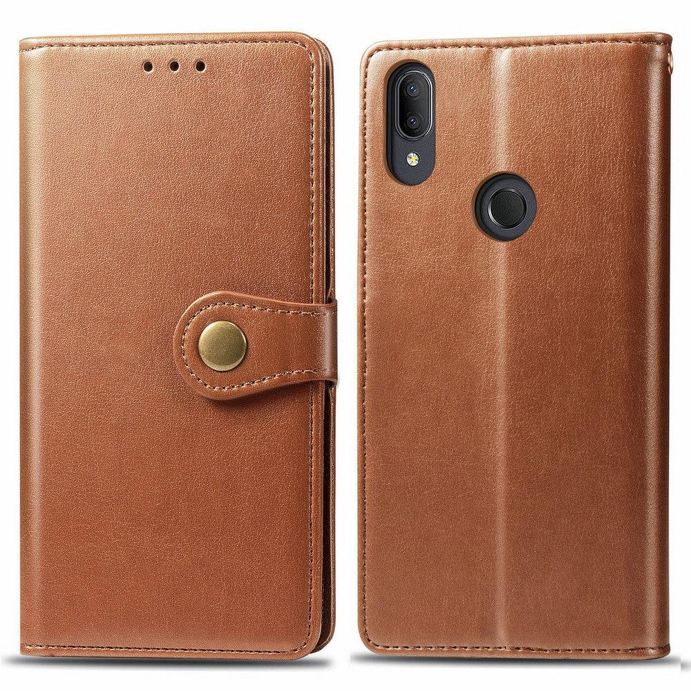 Чехол для телефона, противоударный для Alcatel 3 V 2019/3X3 V 2019/V3/X3/3X2019