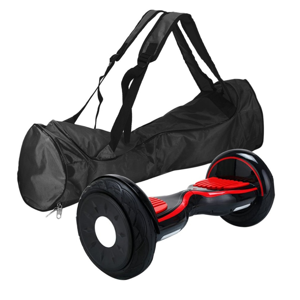 2021 NEW Scooter Bag Electric Skateboard Carrying for Smart 6.5 Inches 2 Wheels Self Balancing