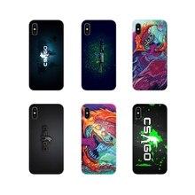 Acessórios Phone Cases Covers Hiper Besta Cs ir Para Samsung A10 A30 A40 A50 A60 A70 M30 Galaxy Note 2 3 4 5 8 9 10 PLUS
