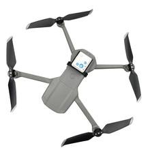 GPS Tracker Stand for DJI Mavic Air 2