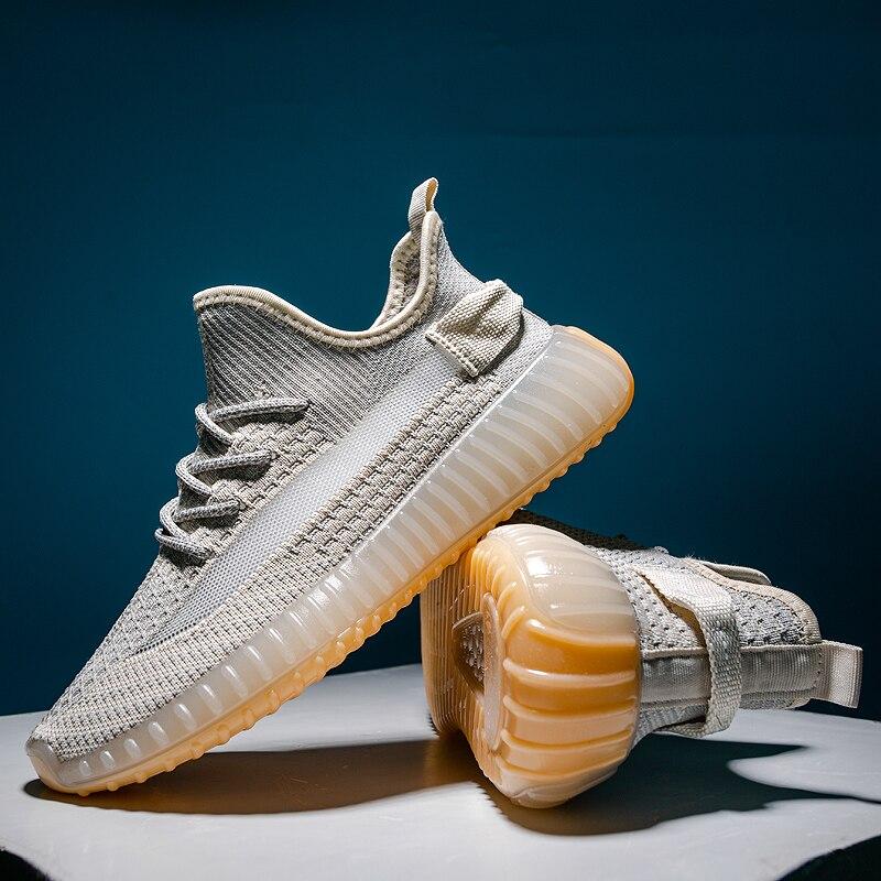Designer scarpe sportive uomo Sneakers Sneakers uomo scarpe Casual 350v2 scarpe stringate da passeggio Sneakers uomo Zapatos Hombre Chaussures