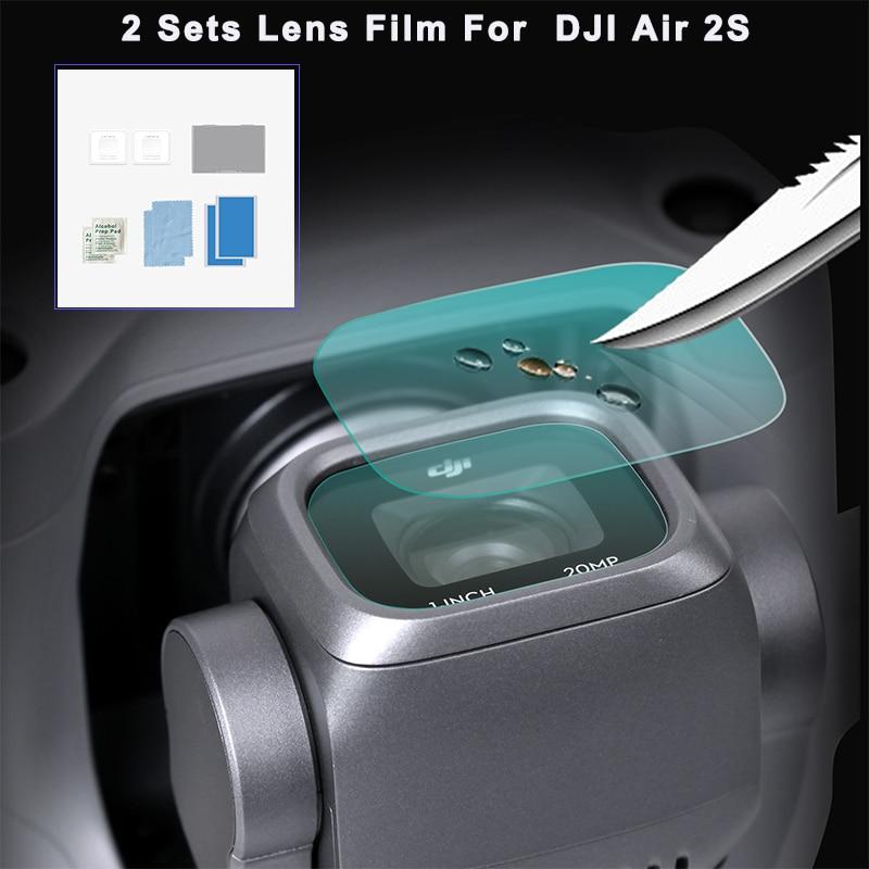 mavic-pelicula-protectora-para-lente-de-camara-protector-de-cristal-templado-hd-para-dji-air-2s-accesorios-para-dron-2-juegos