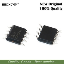 10 Pcs TPC8107 SOP8 8107 Smd Ic Chip