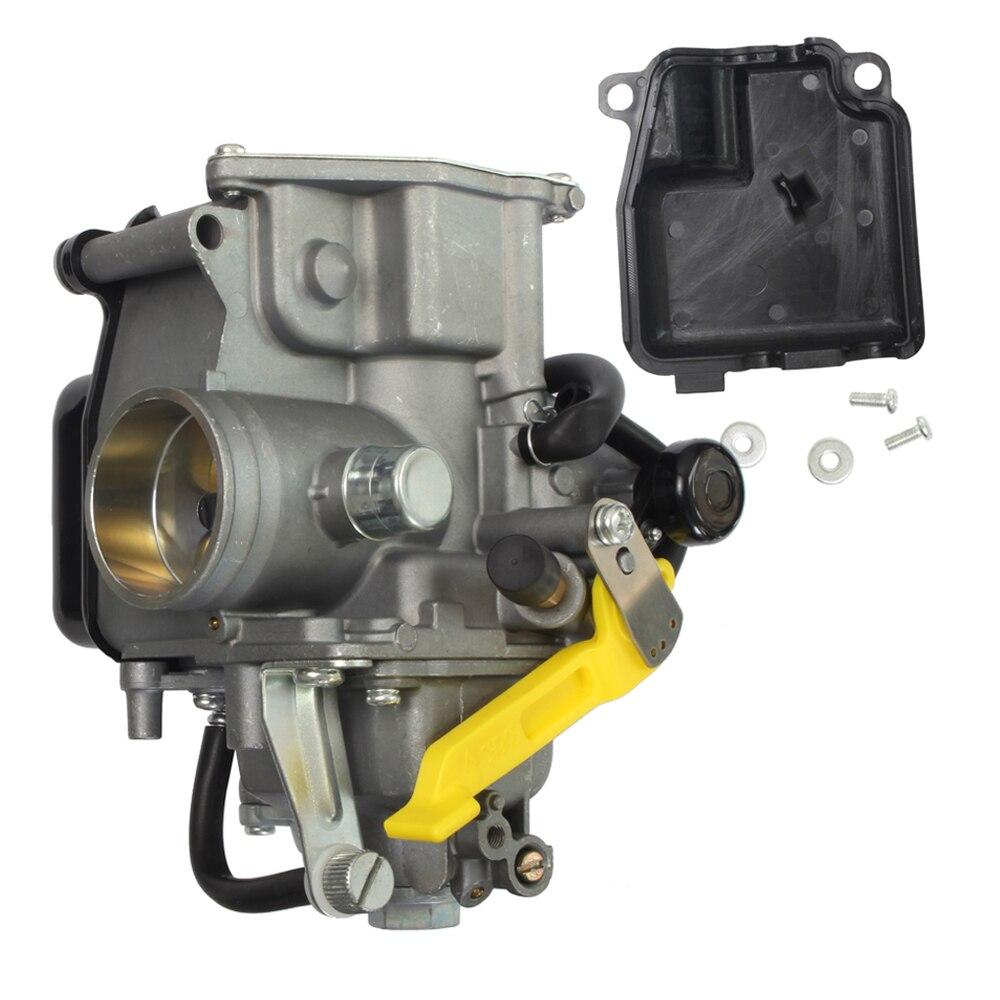 carburatore-moto-carb-per-honda-trx250x-trx300-trx-300ex-sportrax-300-16100-hm3-670-2x4-1993-2006