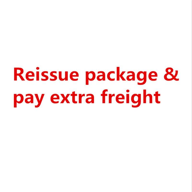 Особая-ссылка-для-перепродажи-посылка-ЛКИ-и-оплаты-дополнительной-доставки