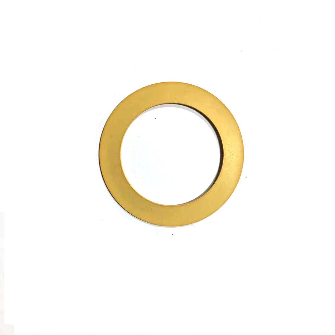 10 قطعة/الوحدة ، جميع حجم PTFE خواتم للاستخدام الأسنان الهواء الحر ضاغط slient ضاغط ، PTFE خواتم