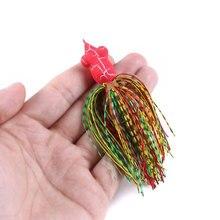 Cebos blandos de 90mm para sábalo suave señuelo para pesca cebo de rana olor percha Jigging Jig de silicona Artificial Wobblers aparejos de pesca