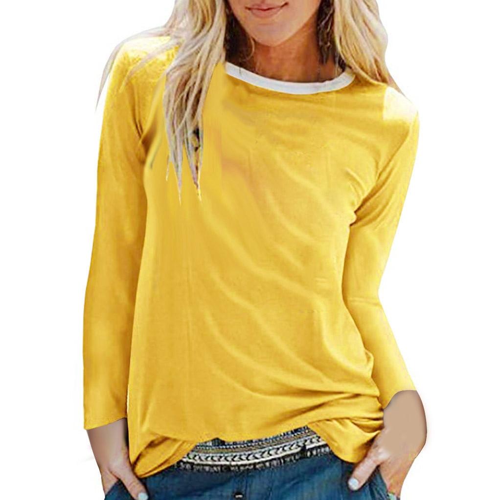 Autumn Women Vintage Casual Solid Blouse Cotton Linen Shirt Female Casual Work Blusas Tunic Top Femininas female tracks J23