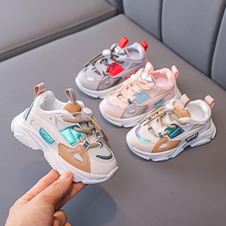 criancas sapatos casuais tenis criancas da moda meninos tenis de corrida crianca